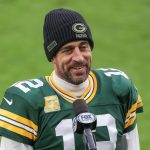 Aaron Rodgers latest comments will pump up Packers...