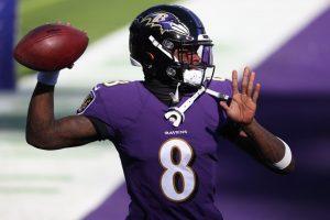NFL lines, Week 17 2020: 5 best bets