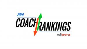 Coach Rankings: Week 16 | Football Outsiders