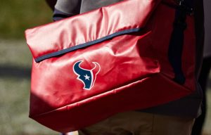 NFL: DEC 13 Texans at Bears