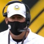 Report: Steelers DC Keith Butler Likely To Return...