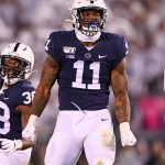 Micah-Parsons-Eagles-2021-Mock-Draft-.jpg