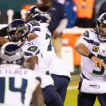 NFL names 7 Seattle Seahawks to 2021 Pro Bowl...