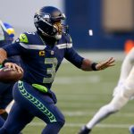 3 studs and 2 duds in Seahawks 20-9 victory over...