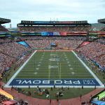 Report: Aloha Stadium deemed unsafe to hold...