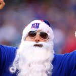 5 things the New York Giants would like for...