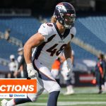 Broncos add several players to active roster ahead...