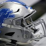 Reports: Lions to hire Brad Holmes as G.M.