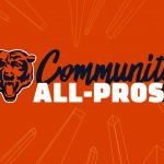 Chicago Bears announce Devices 4 the Disabled as...