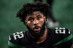 Jets' COVID-19 problem appears to be under control