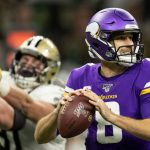 Vikings Look to Keep Playoff Hopes Alive in New...