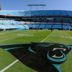 Carolina Panthers reach agreement with Scott...