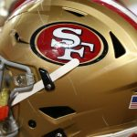 San Francisco 49ers to play Week 13-14 home games...