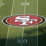 San Francisco 49ers' Kyle Shanahan says Arizona...
