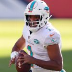 Why Miami Dolphins' playoff push is invaluable for...
