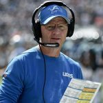 Darrell Bevell out to prove himself to Detroit...