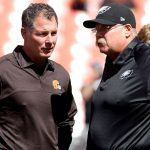 Coaching disciples of Chiefs' Andy Reid have hard...