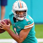 Dolphins' winning season should elicit joy for...