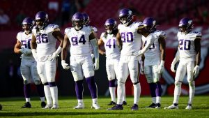 Defense has Opportunity to Bounce Back in Season...