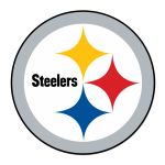 Steelers Re-sign LS/OLB Kuntz To Practice Squad;...