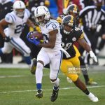 vince-williams-2020-colts-1.jpg