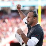 Jets opt for opposite approach by hiring Robert...