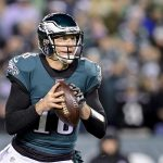 Josh McCown could go from Texans backup QB to head...