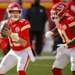 Chiefs get some major players back at practice on...