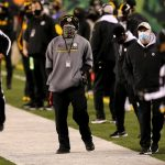Steelers make creative in-house hire to replace...