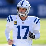 Philip Rivers could be 'Wild Card' addition to...