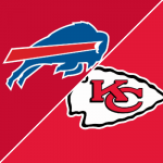 Follow live: Allen, Bills seek to upset Chiefs in...