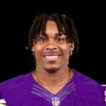 Minnesota Vikings WR Justin Jefferson sets Super...
