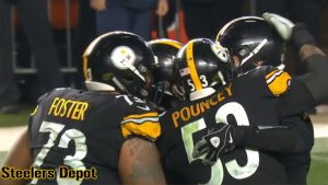 Ben Roethlisberger Wants To Win A Super Bowl For...