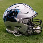 Panthers announce four G.M. interviews happened...