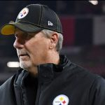 Reports: Steelers plan to keep Keith Butler as...