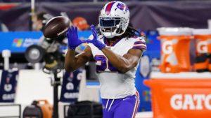 NFL: DEC 28 Bills at Patriots