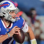 Wink Martindale: Josh Allen is young Ben...