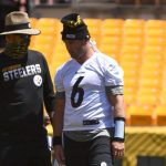 Buy Or Sell: Steelers Will Lose At Least One Of...