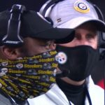 Dulac: Mike Tomlin Called 'All The Defensive...