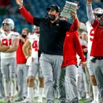 Ryan Day drawing interest from the Eagles for head...