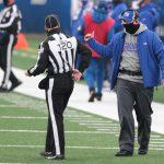 6 takeaways from New York Giants' Week 17 win over...