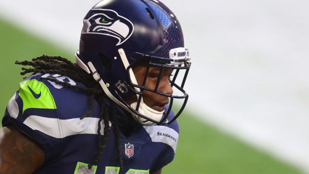 A look at the 4 Seattle Seahawks 2021 restricted...
