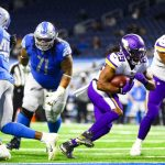 Vikings Offense Makes Most of Shared Opportunities