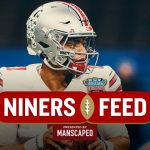 6 Prospects to Watch in College Football Playoff...
