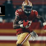 49ers Re-Sign RB Jeff Wilson Jr.