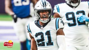 Five Things to Watch: Panthers vs. Saints