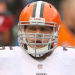 Cleveland Browns activate guard Joel Bitonio from...