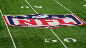 NFL selects 11 athletes for International Player...