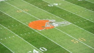 Cleveland Browns close facility for 3rd time in 4...