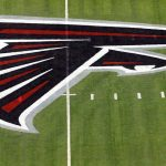 Atlanta Falcons to hire New Orleans Saints' Terry...